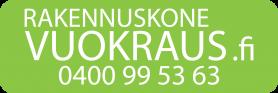 RakennuskonevuokrausFI-logo-vihreä-läpinäkyvä